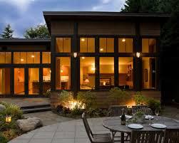 Northwest Home Design by Northwest Home Design Home Design Wonderful Northwest Home Design