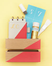Staples Office Desk Organizer by Our Stack Fit Desktop System Available At Staples Keeps Your