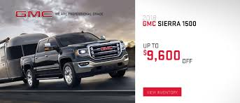 100 Gmc Trucks For Sale By Owner Conley Buick GMC Buick GMC Dealer Near Tampa Sarasota