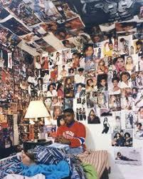 In My Room Teenagers Their Bedrooms Adrienne Salinge