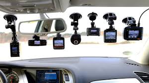 100 Dash Cameras For Trucks Top 5 Car Car Accessories You Can Buy On Amazon 2018