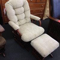 Don Willis Furniture Central Ta a Ta a WA