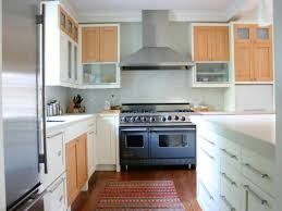 Small Kitchen Remodel Ideas On A Budget by Creating A Gourmet Kitchen Hgtv