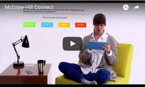 Mcgraw Hill Connect Desk Copy Request by Nutrition Mcgraw Hill Higher Education