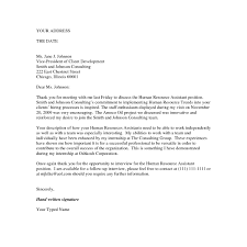 Pretty Cover Letter Medical Istant No Experience Images Sample