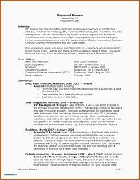How To Write A Resume Teenager Templates For Highschool Students With No Experience Best Of