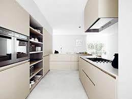moderne küche lucrezia eine traumküche mit viel komfort
