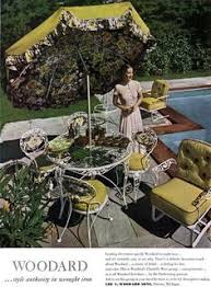 Vintage Wrought Iron Patio Furniture Woodard by Woodard Wrought Iron Furniture Pinecrest Ciel Blue Siamese Cat