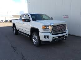 Swift Current - Used GMC Sierra 2500HD Vehicles For Sale Mckinyville Used Gmc Sierra 2500hd Vehicles For Sale Broken Bow Classic Parkersburg In Princeton In Patriot Anson Available Wifi Gonzales Morrisburg Berlin Vt Trucks Suvs For Joliet Il 2016 Sierra Denali 4wd Crew Cab Fort 2015 2500 Heavy Duty Denali 4x4 Truck In Sebewaing