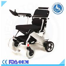 SQPC-07A Lightweight Compact Folding Electric Wheelchair ... Airwheel H3 Light Weight Auto Folding Electric Wheelchair Buy Wheelchairfolding Lweight Wheelchairauto Comfygo Foldable Motorized Heavy Duty Dual Motor Wheelchair Outdoor Indoor Folding Kp252 Karma Medical Products Hot Item 200kg Strong Loading Capacity Power Chair Alinum Alloy Amazoncom Xhnice Taiwan Best Taiwantradecom Free Rotation Us 9400 New Fashion Portable For Disabled Elderly Peoplein Weelchair From Beauty Health On F Kd Foldlite 21 Km Cruise Mileage Ergo Nimble 13500 Shipping 2019 Best Selling Whosale Electric Aliexpress