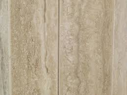 ceramic tile floor wax gallery tile flooring design ideas