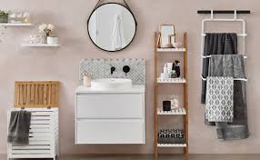Bathroom Narrow White Storage Linen Tower With Cabinet Throughout ... 200 Mini Bathroom Shelf Wwwmichelenailscom 40 Charming Shelves Storage Ideas Homewowdecor 25 Best Diy And Designs For 2019 And That Support Openness Stylish Decor 22 Small Wall Solutions Shelving Ideas Shelving In The Bathroom Storage Solutions With Hooks Amazon For Entryway Ikea Startling 43 Creative Decorating Gongetech Tiles Remodel Marble Freestandi Bathing Excellent Handy Stan Bunnings Organizer Design Wonderfully