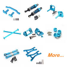 Buy Replacement Truck Parts And Get Free Shipping On AliExpress.com Golden Arbutus Enterprise Corpproduct Linelvo Compatible Bam Syndicate India Delhi Manufacturer Of Truck Spare Parts Or Replacement For Expresso Alinium Sack Trucks Parrs Automotive Durham Nc Car Accsories Ebay Motors And Amazoncom Fire Partskovatchaerial Cat Predatorpumperreplacement Scrapbusters Truck Holding Old Brokenup Parts During Basement Covers Undcover Bed Cover 17 Buy Replacement Get Free Shipping On Aliexpresscom Socal Click Here To Order Online