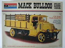 1920s Mack Bulldog Stake Truck Model Kit 1/24 Monogram | EBay Revell Iveco Stralis Truck Plastic Model Kit Trade Me Kits Colpars Hobbytown Usa Ford Photographs The Crittden Automotive Library 132 Scale Snaptite Fire Sabes Amt 125 Freightliner Cabover 620 Mib Truck Plastic Model Kits My Website Blog 3dartpol Blog Convoy Mack Plastic 1965 Chevrolet Fleetside Pickupnew Pictures Scale Auto Magazine Buy 301950s Cartruck 11 Khd A3000 Wwii German Icm Holding Model White Freightliner 2in1 For Amazoncom Monogram 124 Gmc Pickup With Snow Plough Toys