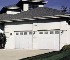 Door Design : Raynor Door Pix Brookfield Overhead Garage Blog ... New Homes In Hayward Ca Brookfield Residential Awesome Home Design Photos Amazing Ideas Award Wning Interior For Model Pdi Apartamento Brasil So Paulo Bookingcom Venda Com 1 Quarto Brooklin R 1098 Home Design Brooklin Youtube Plantation Shutters Small Bathroom Remodel Designs Httpbrookfieldcombhdibipuera