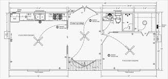 100 Modern Dogtrot House Plans 61 Unique Of Dog Trot Gallery