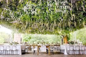 Outdoor Chicago Wedding Venues
