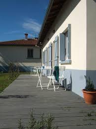 chambre d hote cugnaux b b chambres d hôtes le clos albertine villeneuve tolosane