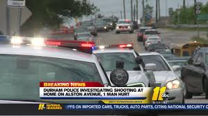 Man Critically Injured In Alston Avenue Shooting In Durham | Abc11.com Dail Soccer Fieldtrack Complex North Carolina State University The Potato Wagon Raleighdurham Food Trucks Roaming Hunger Two Men And A Truck Wyoming Michigan Facebook Whoo We Look Forward To Delivery And Raleigh Durham Nc Bmw Dealer In New Used Cars Suvs Cary Booze Cruise Around A Retrofitted Fire Truck Offline Man Using Ice Cream Truck Lure Children Custody Abc11com Two Men On Twitter Short Ideas For Your Halloween Welcome Doctor Dies After Crashing Porsche Into Tree At Hollingsworth Auto Sales Of