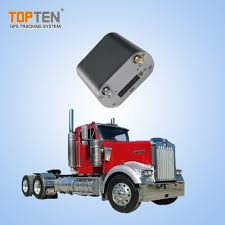 China Real Time GSM / GPRS / GPS Vehicle Tracker (TK108-LE) - China ... Bhipra Gps Tracker Is Vehicle Tracking Solution Home Trackers Devices Device Wrecker Fleet Buy Sinotrack For St901 Bustruckcar Industries By Industry System Vehicle Gps Tracker Manufacturer3g Factorybest Car 2019 20 Top Car Models Obd Ii Gprs Real Time Idea Of Truck Tracking With Download Scientific Diagram Kelebihan Tk915 Kendaraan Mobil 100 Mah