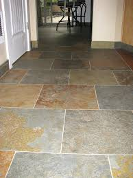 tiles slate tile flooring pictures slate tile flooring pictures