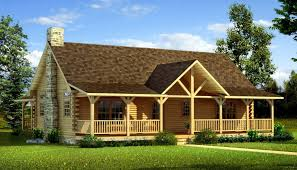Rustic Style House Plans Cabin Unique Log Home Amp Of Mountain Barn Large