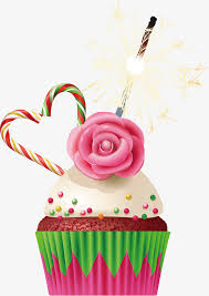 Rose Cake Vector Cake Pink Cake Free PNG and Vector