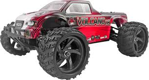 Best Buy: Redcat Racing VOLCANO18 V2 Electric Monster Truck Red ... 2016 Shop Built Mini Monster Truck Item Ar9527 Sold Jul 2018 Pro Modified Monster Truck Rules Class Information Trigger The Story Behind Grave Digger Everybodys Heard Of Monster Truck Swamp Buggy Christmas Buyers Guide Best Remote Control Cars 2017 Buy Redcat Racing Volcano18 V2 Electric Red Hot Wheels Jam Inferno Diecast Vehicle 124 Scale Good Sale Jumps Toys Youtube Cheap Toy Trucks Find Deals On Line At Alibacom Carter Mini Gocarts Facebook Mighty Minis Styles May Vary Walmartcom