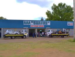 AAA Recovery Centre Related Services, Automotive In Duncanville ... Roadside Assistance Vancouver Wa Aaa Towing Service Chappelles Recovery Centre Related Services Automotive In Duncanville Chico And Auction Bremerton The Worlds Newest Photos Of Aaa Towing Flickr Hive Mind Top 10 Reviews Home Hester Morehead Protechtowingcom How To Get Paid Accident Rates When Is Involved Tow Company 2017 Manual Aw Direct Marks Triplea Parker Az Explored Flatbed Truck Editorial Otography Image Engines
