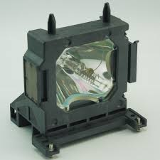 Sony Kdf E42a10 Lamp Light Flashing by 100 Kdf E42a10 Lamp Replacement Popular Sony Projector