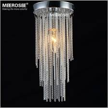 discount small hallway ceiling lights 2018 small hallway ceiling