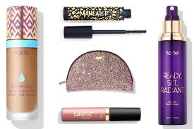 Tarte Cosmetics One Day Sale 2019 - Makeup Deals | PEOPLE.com 3050 Reg 64 Tarte Shape Tape Concealer 2 Pack Sponge Boxycharm August 2017 Review Coupon Savvy Liberation 2010 Guide Boxycharm Coupon Code August 2018 Paleoethics Manufacturer Coupons From California Shape Tape Stay Spray Vegan Setting Birchbox Free Rainforest Of The Sea Gloss Custom Kit 2019 Launches June 5th At 7 Am Et Msa Applying Discounts And Promotions On Ecommerce Websites Choose A Foundation Deluxe Sample With Any 35 Order Code 25 Off Cosmetics Tarte 30 Off Including Sale Items