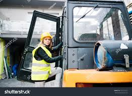 Female Forklift Truck Driver Outside Warehouse Stock Photo (Edit Now ... Women Truckers Network Replay Archives Real In Trucking Meet The Truckdriving Mom In A Business With Hardly Any Road To Zero Coalition Charts Ambitious Goal Reduce Traffic Posts By Rowan Van Tonder Transcourt Inc Industry Faces Labour Shortage As It Struggles Attract Nicole Johnson Monster Truck Driver Wikipedia Female Waiting For Loading Stock Photo Katy89 Driver Receives New Accidentfree Record Truck Using Radio Cab Closeup Getty Harassment Drivers Face And Tg Stegall Co Plenty Of Opportunity
