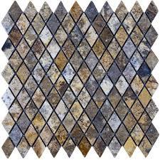 51 best tile images on flooring floor decor and floors