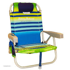 Tommy Bahama Beach Chair Backpack Cooler by Desk Chair Beach Lovely Tommy Bahamas Beach Chair Tommy Bahamas