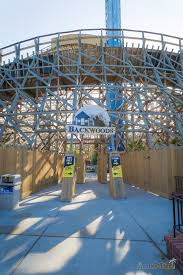 Californias Great America Halloween Haunt 2017 by 100 Images About Halloween Walkthrough Maze Ideas On Pinterest