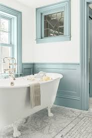 100 Best Bathroom Decorating Ideas - Decor & Design Inspirations For ... Retro Bathroom Tiles Australia Retro Pink Bathrooms Back In Fashion Amazing Of Antique Ideas With Stylish Vintage Good Looking Small Full For Bathrooms Houzz Country 100 Best Decorating Decor Design Ipirations For Grey Floor And Vanity Showe Half Contemporary Small Rustic And Vintage Bathroom Ideas Pictures Tips From Hgtv Artemis Office Revitalized Luxury 30 Soothing Shabby Chic Shabby Shower Designer Designs Victorian Add Glamour With Luckypatcher