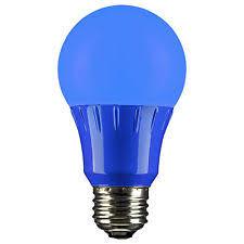 3 watt led bulb ebay