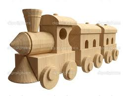 Making Wooden Toy Trains by 1744 Best Wood Toys U0026 Stuff Images On Pinterest Wood Toys Toys