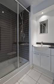 Bath Resurfacing Kit Bunnings by Save Money On Home Construction Renovation U0026 Maintenance On Crete