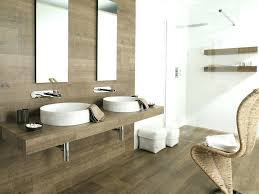 tiles glazed or unglazed porcelain tile for bathroom floor