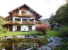 schöne ferienwohnungen im allgäu privat