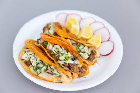 100 La Taco Truck The Best S In Los Angeles Los Angeles The Infatuation