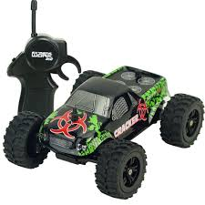 RC Toys For Sale - Remote Control Toys Online Brands, Prices ... Dcor Grave Digger Monster Jam Decal Sheets Available At Motocrossgiant Truckin Tuesday Wonder Woman 2018 New Truck Maxd Axial Smt10 Maxd 110 4wd Rtr Axi90057 Bright 124 Scale Rc Walmartcom Traxxas Xmaxx The Evolution Of Tough Returns To Verizon Center Jan 2425 2015 Fairfax Bursts Full Function Vehicle Gamesplus 2013 Max D Toy Youtube Amazoncom Hot Wheels Red Maximum Destruction Diecast Axial 110th Electric Maxpower