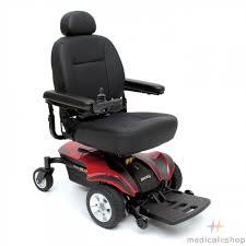 pride jazzy select elite power wheelchair pride front wheel