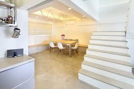 100 Maisonette Interior Design Rezt Relax SingaporeRezt Relax
