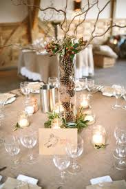 Vintage Wedding Decorations Luxury Table Decoration Ideas For