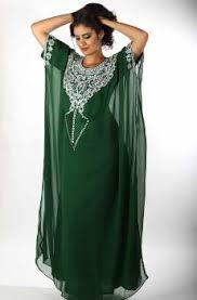boutique robe orientale et robes de soirées orientales mode in dubaï