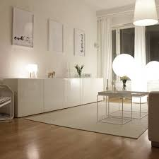 oma koti valkoinen wohnung wohnzimmer ikea ideen