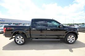 New 2018 Ford F-150 SuperCrew 5.5' Box XLT $44,249 - VIN ... 2012 Used Ford F150 4wd Supercab 145 Xlt At Central Motor Sales 2015 Lariat Driven Auto Of Oak Mccluskey Automotive Vehicle For Sale In Estrie Jn 2016 Sport Package Ford F 150 Crew Lariat Sport 2013 Cranbrook Bc Truck Maryland Dealer Fx4 V8 Sterling Cversion 2017 Rwd For Sale In Savannah Ga X1860 Cars Jamaica Crew Cab Knoxville Tn 2014 Xl Triangle Chrysler Dodge Jeep Ram Fiat De Capsule Review Supercrew The Truth About